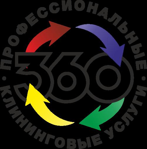 360-сlean